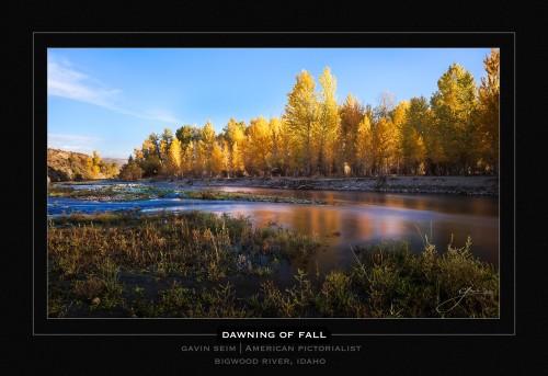 folio-falls-dawn2