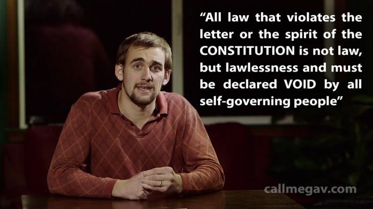 gavin seim law
