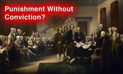 punishment-without-conviction-seim