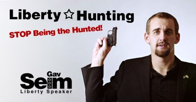 liberty_hunting1