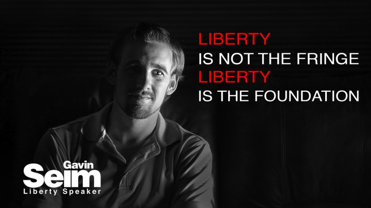 liberty-fringe