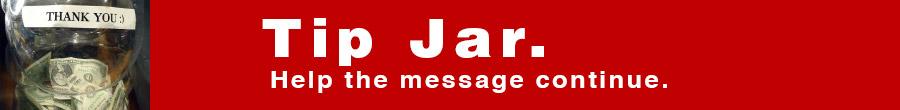 tip-jar-banner