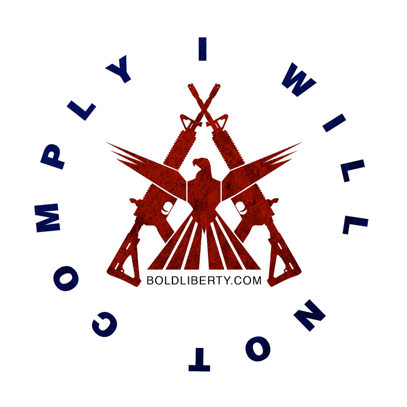 RRA-Logo
