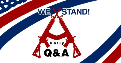 rally_qa