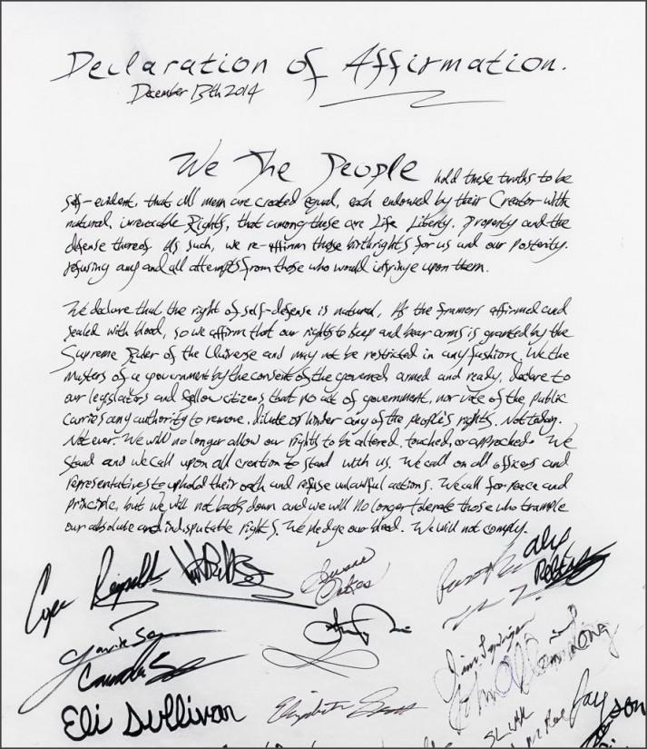 Declaration_signed_1024