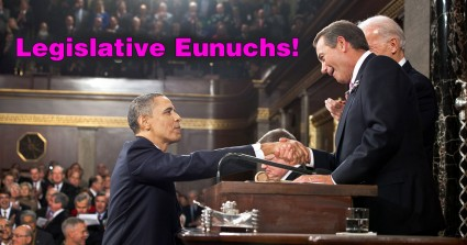 Legislative_Eunuchs