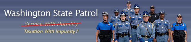 wsp_home_banner