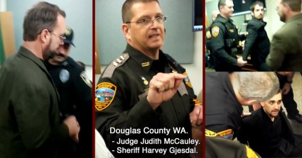 douglas_county_sheriff