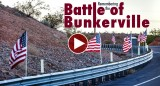 04/12/14 – Liberty at the Battle of Bunkerville!